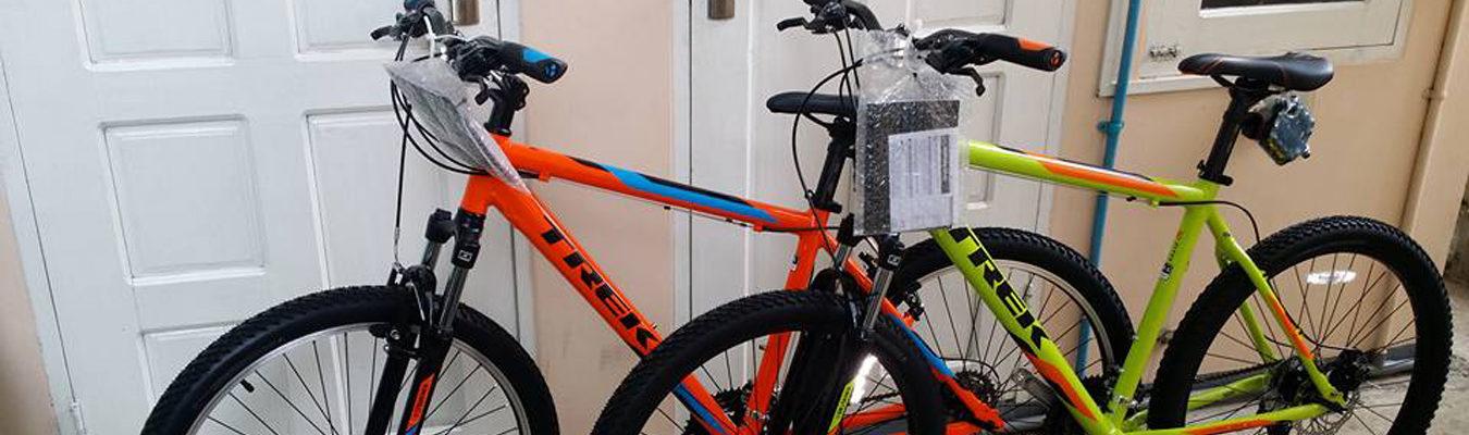 Bike World Explores Myanmar   WEEKEND BIKING   GUEST HOUSE / B&B